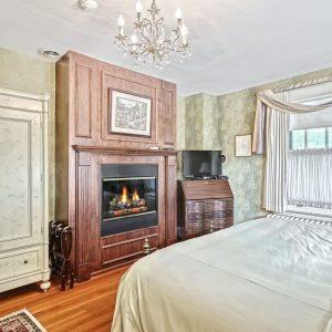 kings-cottage-inn-lancaster-pa-airbnb-110
